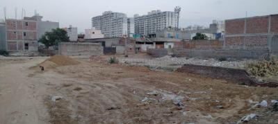 Gallery Cover Image of 600 Sq.ft 2 BHK Independent House for buy in Sector 104 for 3500000
