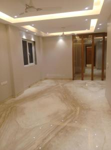 Gallery Cover Image of 2799 Sq.ft 4 BHK Independent Floor for buy in Safdarjung Enclave for 49500000