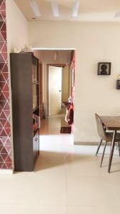Gallery Cover Image of 650 Sq.ft 1 BHK Apartment for buy in Shiv Dhara Apartment, Mira Road East for 6200000