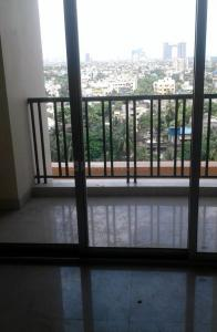 Gallery Cover Image of 1620 Sq.ft 3 BHK Apartment for buy in Kasba for 11000000