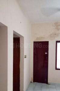 Gallery Cover Image of 600 Sq.ft 1 BHK Independent Floor for rent in Aminjikarai for 10000