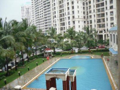 Gallery Cover Image of 1000 Sq.ft 2 BHK Apartment for rent in Supreme Lake Pleasant, Powai for 51000