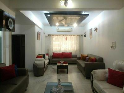 Gallery Cover Image of 2800 Sq.ft 4 BHK Villa for buy in GHP Powai Vihar Complex, Powai for 59000000