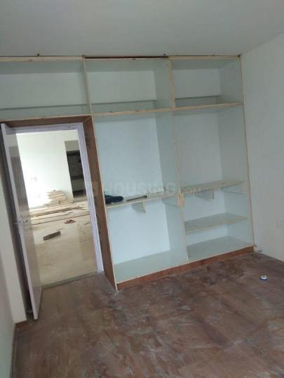 Bedroom Image of 1760 Sq.ft 3 BHK Apartment for rent in Sector 37C for 18500