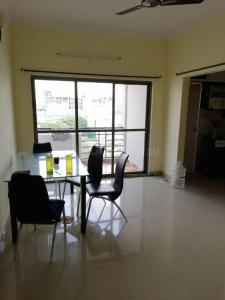 Gallery Cover Image of 1250 Sq.ft 2 BHK Apartment for rent in Srinidhi Emerald Park, Kadubeesanahalli for 27000