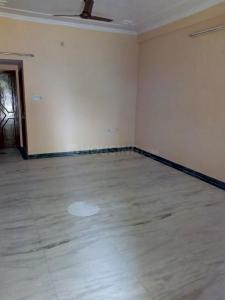 Gallery Cover Image of 1150 Sq.ft 2 BHK Independent House for buy in Brijlalpura for 8000000