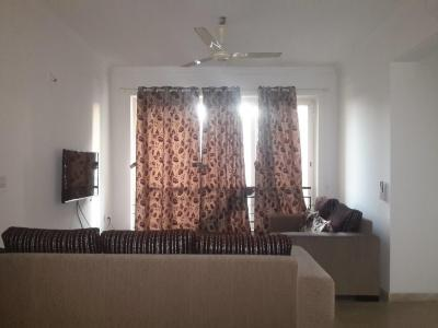 Gallery Cover Image of 999 Sq.ft 2 BHK Apartment for buy in Hiranandani Estate for 13500000