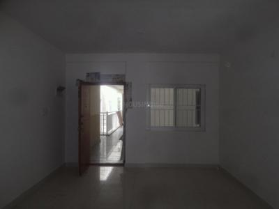 Gallery Cover Image of 1700 Sq.ft 3 BHK Apartment for rent in Hebbal Kempapura for 23000