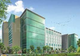 502 Sq.ft Residential Plot for Sale in Sector 54, Gurgaon