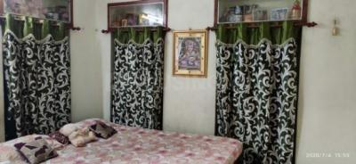 Gallery Cover Image of 2500 Sq.ft 6 BHK Independent House for buy in Cossipore for 6500000
