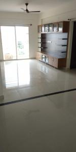 Gallery Cover Image of 1500 Sq.ft 3 BHK Apartment for rent in Devarachikkana Halli for 18000