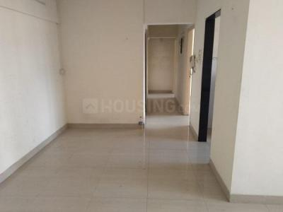Gallery Cover Image of 965 Sq.ft 2 BHK Apartment for rent in Wadala East for 48000