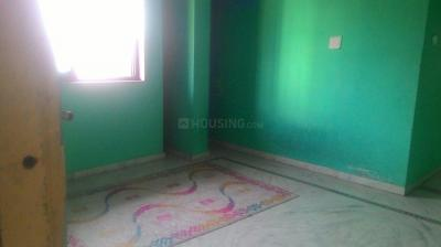 Gallery Cover Image of 300 Sq.ft 1 RK Independent House for rent in Katraj for 6500