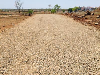 Gallery Cover Image of 3304 Sq.ft Residential Plot for buy in Lohegaon for 5220320