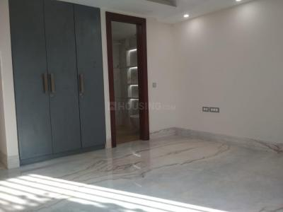 Gallery Cover Image of 1150 Sq.ft 3 BHK Independent Floor for buy in Sector 11 for 5900000
