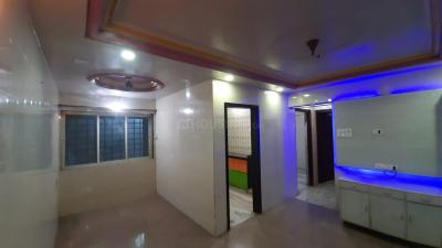 Gallery Cover Image of 700 Sq.ft 2 BHK Apartment for buy in Neminath nagar, Nalasopara East for 5200000