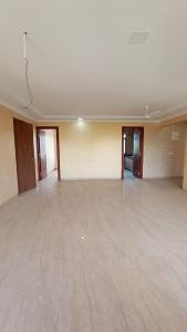 Gallery Cover Image of 1900 Sq.ft 4 BHK Apartment for rent in Kukreja Geetanjali, Chembur for 110000