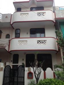 Gallery Cover Image of 2500 Sq.ft 3 BHK Independent House for buy in Palam Vihar for 9000000