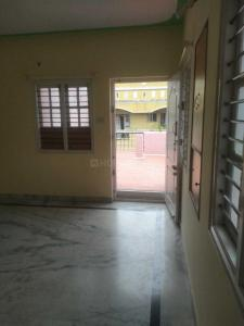 Gallery Cover Image of 550 Sq.ft 1 BHK Independent Floor for rent in Aratt Divya Jyothi Koramangala, Koramangala for 19000