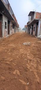 1700 Sq.ft Residential Plot for Sale in Phase 2, Noida