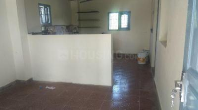 Gallery Cover Image of 800 Sq.ft 1 BHK Independent House for rent in Guduvancheri for 5000