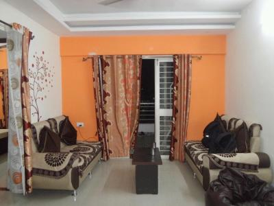Gallery Cover Image of 990 Sq.ft 2 BHK Apartment for buy in Rahatani for 6800000