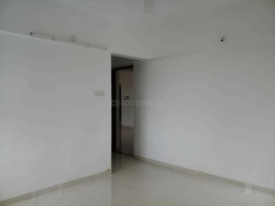 Gallery Cover Image of 1200 Sq.ft 2 BHK Apartment for buy in Kondhwa for 6000000