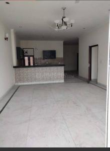 Gallery Cover Image of 5500 Sq.ft 9 BHK Independent House for buy in DLF Phase 1 for 42500000