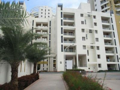 Gallery Cover Image of 3755 Sq.ft 4 BHK Apartment for buy in Vaswani Reserve, Kadubeesanahalli for 25000000