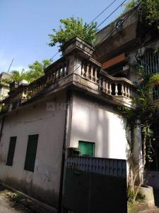 Gallery Cover Image of 3000 Sq.ft 6 BHK Independent House for buy in Ganguly Bagan for 12000000
