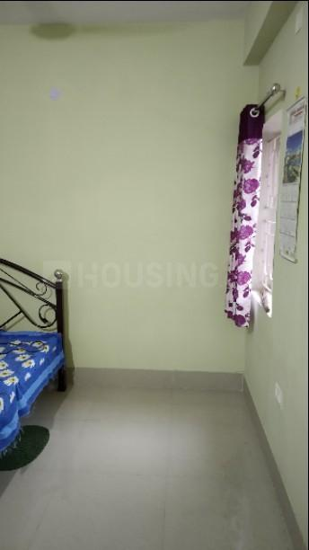 Bedroom Image of 1128 Sq.ft 3 BHK Apartment for buy in Adityapur for 4500000