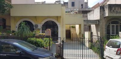 Gallery Cover Image of 1557 Sq.ft 2 BHK Independent House for buy in Ansal API Palam Vihar Plot, Palam Vihar for 15000000