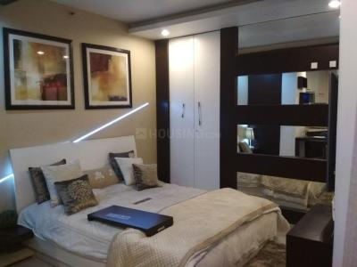 Gallery Cover Image of 364 Sq.ft 1 BHK Apartment for buy in Sector 74 for 3878750