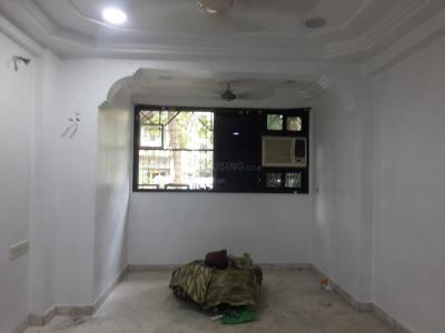 Gallery Cover Image of 500 Sq.ft 1 BHK Apartment for rent in Goregaon West for 24000