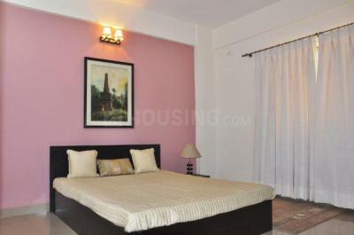 Gallery Cover Image of 650 Sq.ft 1 BHK Apartment for rent in Borivali West for 25000