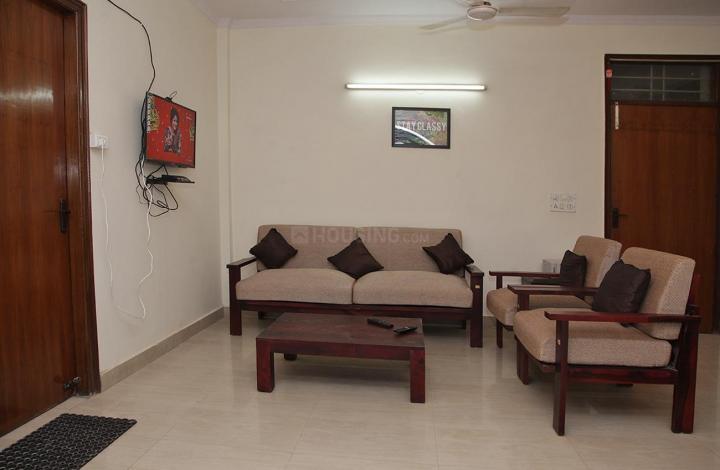 Living Room Image of PG 4643082 Said-ul-ajaib in Said-Ul-Ajaib