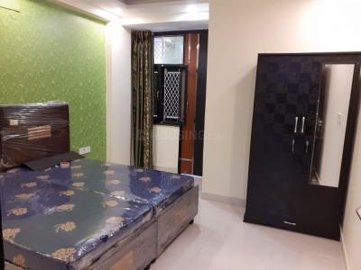 Bedroom Image of Helloworld Iris in Sector 7 Dwarka