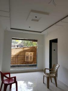 Gallery Cover Image of 310 Sq.ft 1 RK Apartment for buy in Dombivli West for 2045000