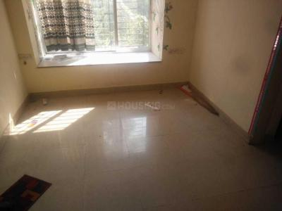 Gallery Cover Image of 660 Sq.ft 1 BHK Apartment for rent in Kandivali East for 20000