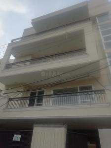 Gallery Cover Image of 2160 Sq.ft 3 BHK Independent Floor for buy in Sector 41 for 15500000