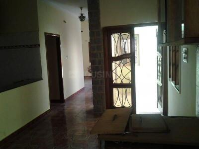 Gallery Cover Image of 1450 Sq.ft 2 BHK Independent House for rent in Jakkur for 15000