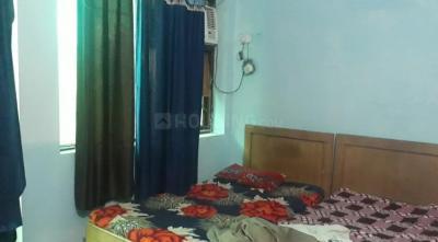 Bedroom Image of Diamond Hills in Sector 40