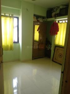 Gallery Cover Image of 675 Sq.ft 1 BHK Apartment for buy in Ambegaon Pathar for 2900000