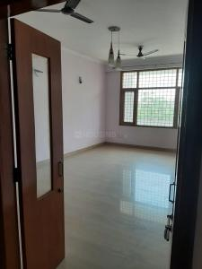 Gallery Cover Image of 3400 Sq.ft 3 BHK Independent House for rent in Sector 35 for 30000