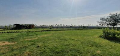 1210 Sq.ft Residential Plot for Sale in Sector 150, Noida