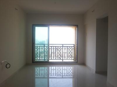 Gallery Cover Image of 1060 Sq.ft 2 BHK Apartment for buy in Kasarvadavali, Thane West for 10300000