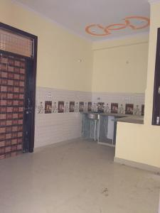 Gallery Cover Image of 630 Sq.ft 1 BHK Apartment for rent in Virar West for 6550