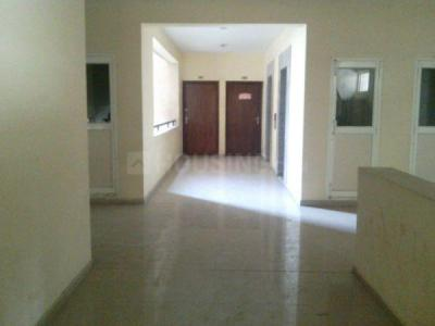 Gallery Cover Image of 1909 Sq.ft 3 BHK Apartment for buy in Sector 86 for 6254000