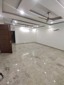 Gallery Cover Image of 2700 Sq.ft 3 BHK Apartment for buy in Gupta Builder Floor Green Field, Sector 41 for 10000000
