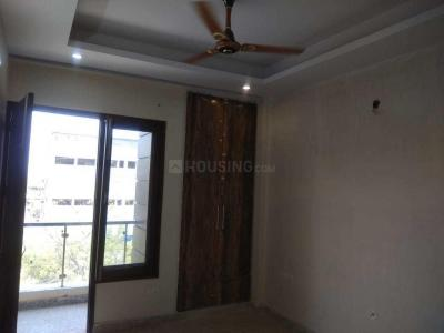 Gallery Cover Image of 1650 Sq.ft 4 BHK Apartment for buy in Vasundhara for 10520000